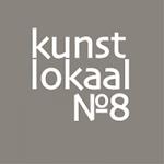 logo-kunstlokaal-voor-web-02