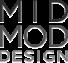 logo-midmod