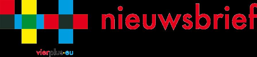 vierplus-nieuwbrief