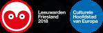 LWD2018.NL.liggend