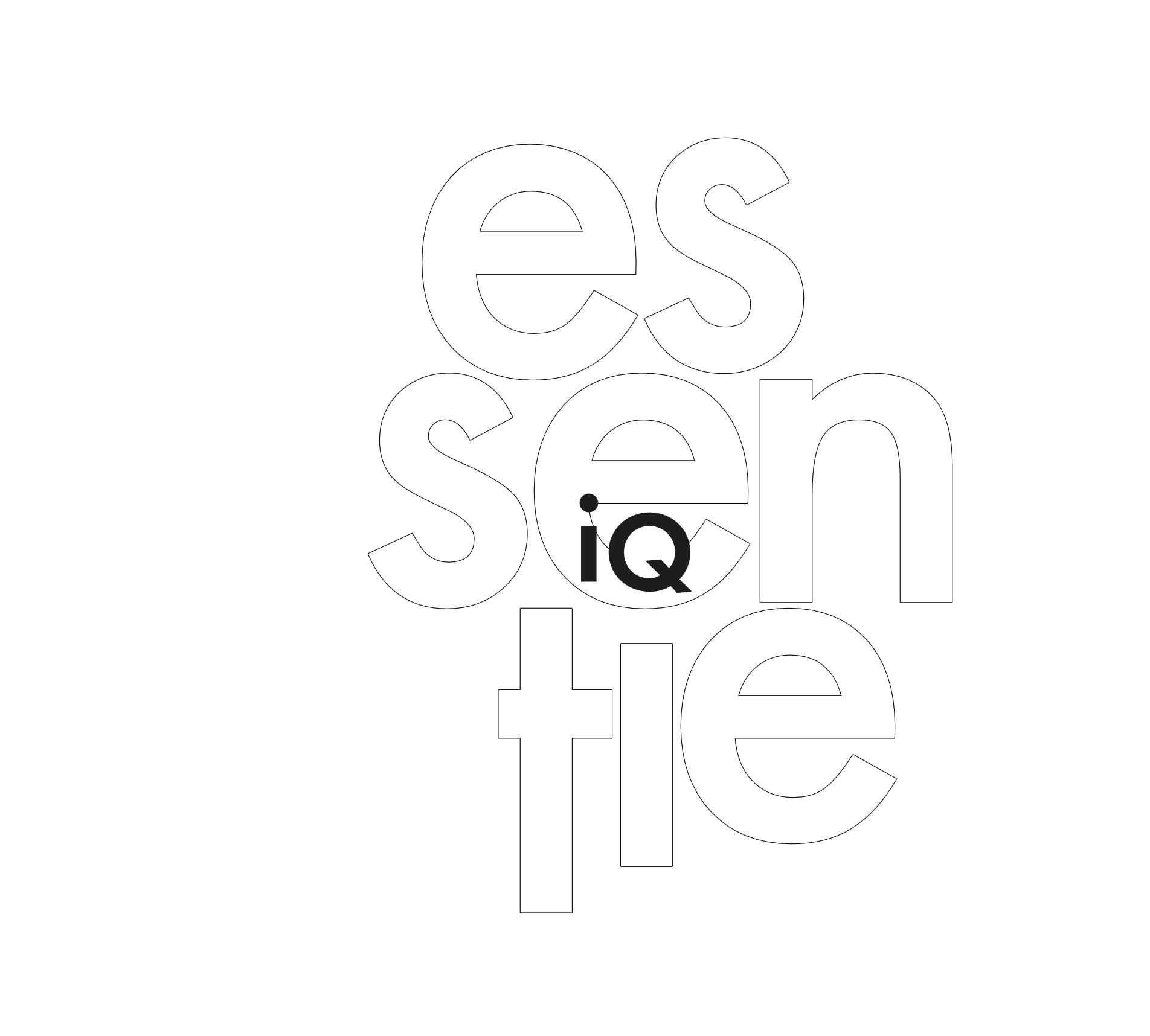catalogus essentie iq